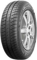 Dunlop SP StreetResponse 2 175/65 R14 82T