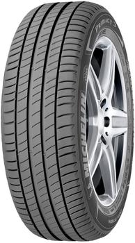 michelin-primacy-3-205-55-r16-91v