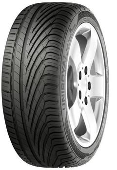 Uniroyal RainSport 3 FR 225/45 R17 94Y
