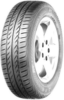 Gislaved Urban Speed 175/65 R13 80T