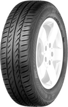 Gislaved Urban Speed 185/65 R15 88H
