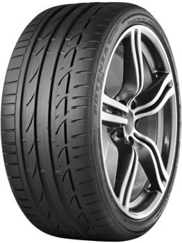 Bridgestone Potenza S001 235/55 R17 103W