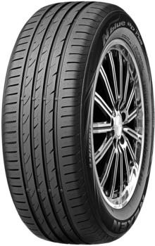 Nexen N'blue HD Plus 205/55 R16 91V