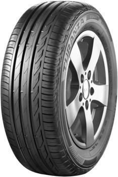 Bridgestone Turanza T001 215/60 R16 95W