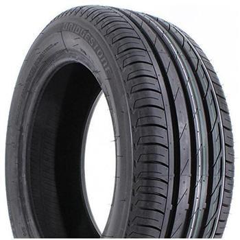Bridgestone Turanza T001 205/55 R17 91W RFT