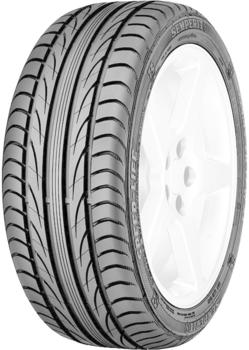 semperit-speed-life-2-205-55-r16-91v