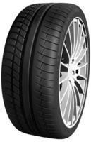 Cooper Tire Zeon CS8 225/40 R18 92Y