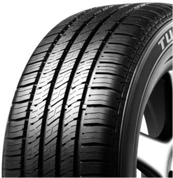 Bridgestone Turanza ER42 245/50 R18 100W RFT