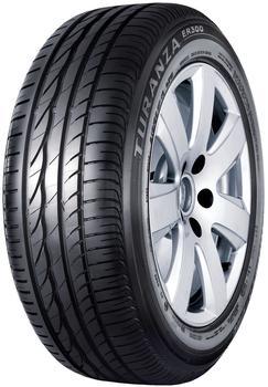 Bridgestone Turanza ER 300 235/55 R17 103V