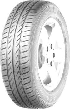 Gislaved Urban Speed 185/60 R14 82H