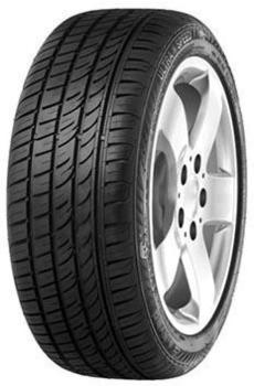 Gislaved Ultra Speed 205/50 R17 93W