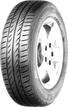 Gislaved Urban Speed 195/65 R15 95T