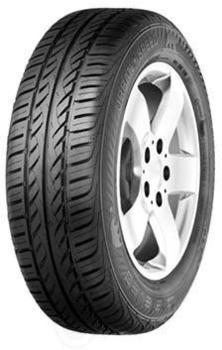 Gislaved Urban Speed 155/65 R14 75T