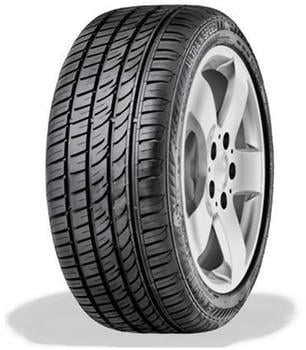 Gislaved Ultra Speed 235/40 R18 95Y