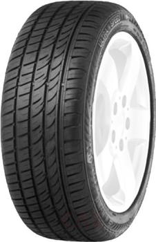 Gislaved Ultra Speed 225/55 R16 99Y