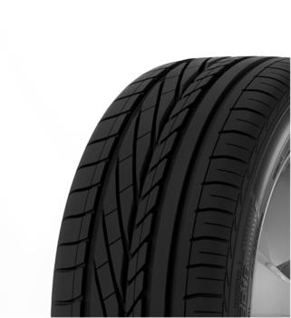 Goodyear Excellence 235/60 R18 107W