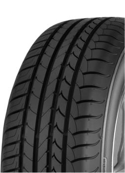 Goodyear Efficient Grip 235/55 R17 99Y