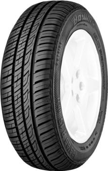 Barum Brillantis 2 185/65 R15 88H