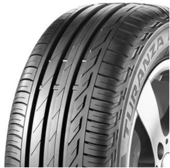 Bridgestone Turanza T001 225/50 R18 99W *