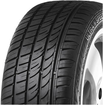 Gislaved Ultra*Speed 205/55 R17 95V