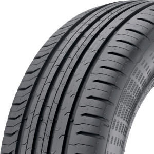 Continental ContiEcoContact 5 235/55 R17 103H