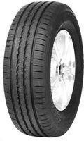 Event Tyres LIMUS 4X4 235/60 R18 103H