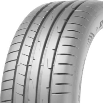 Dunlop SP Sport Maxx RT2 245/40 R17 91Y