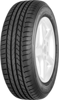 Goodyear EfficientGrip Performance 225/45 R18 9W ROF