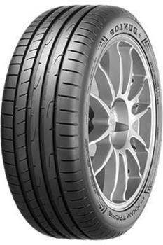 Dunlop SP Sport Maxx RT2 215/50 ZR17 95Y