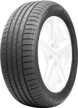 Goodyear EfficientGrip Performance 205/55 R16 94W A,B,68