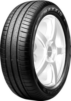 maxxis-mecotra-me3-195-65-r15-95t-xl