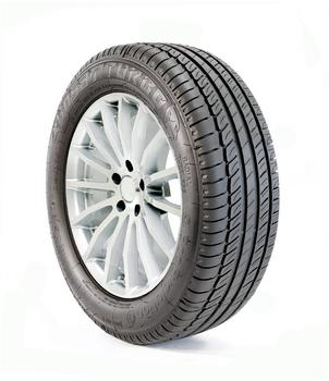 Insa Turbo ECOEVOLUTION 225/45 R17 91W