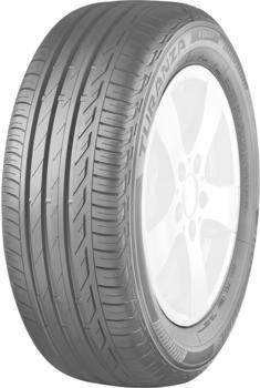 Bridgestone Turanza T001 225/50 R18 95W