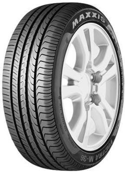 Maxxis Victra Runflat M36+ 225/45 R17 91W