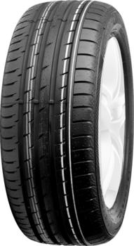 continental-contisportcontact-3-fr-215-50-r17-95w-xl-for-sommerreifen