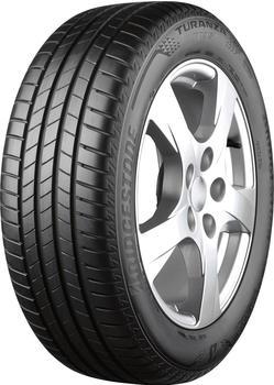 Bridgestone Turanza T005 205/55 R16 91W AO