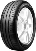 Maxxis Mecotra ME3 185/60 R15 88H