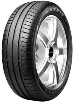 Maxxis Mecotra 3 165/60 R15 77H
