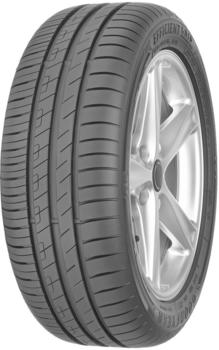 Goodyear Efficient Grip 205/55 R16 94V
