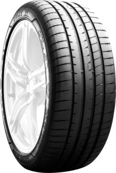 Goodyear Eagle F1 Asymmetric 3 255 45 R18 103Y XL SCT (MFS