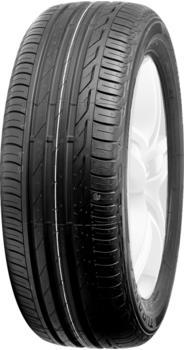 Bridgestone Turanza T001 Evo 225/50 R17 98Y