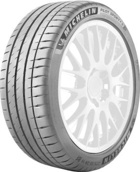 Michelin Pilot Sport 4 265/30 ZR20 94Y