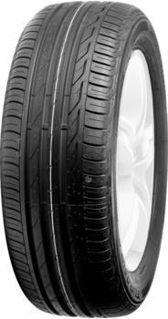 Bridgestone Turanza T001 Evo 225/45 R17 94W