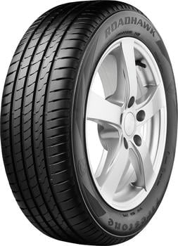 Firestone RoadHawk 215/55 R16 97Y