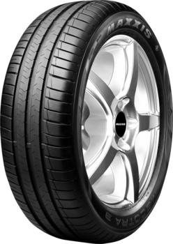 Maxxis Mecotra ME3 175/65 R14 82T