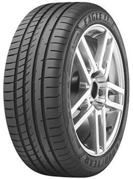 Goodyear Eagle F1 Asymmetric 3 245/40 R18 93Y