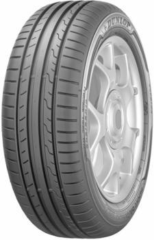 Dunlop Sport BluResponse 205/65 R16 95W