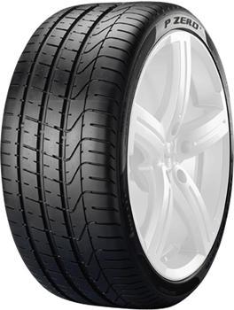 Pirelli Pirelli P Zero 275/35 R21 103Y ZY N0