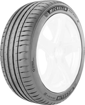 michelin-pilot-sport-4-xl-205-55-r16-94y