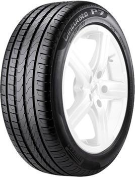 Pirelli Cinturato P7 245/40 R19 98Y XL MOE PNCS